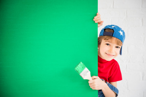 Renovating A Home With Young Kids In Mind What Should You